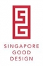 Singapore Good Design Awards 新加坡優良設計獎